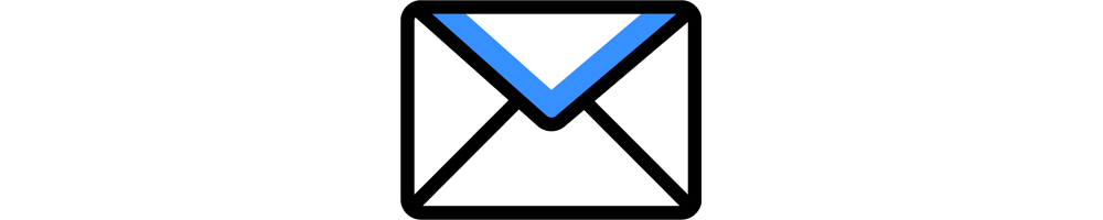 Business Email